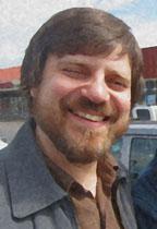 Adam Balcziunas