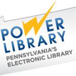 POWER Library Logo