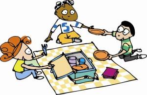 summer food program 2