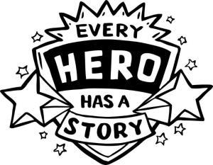 Every Hero Burst Summer Readingcopy