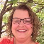 Angie Andre Head Children's Librarian Tredyffrin Public Library