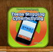 Cybersmarts logo