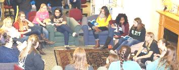 read-in AST