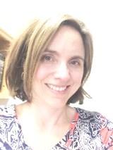 Christie Himmelreich