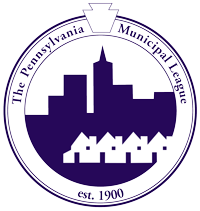 Pa Municipal League