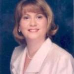 Carrie Gardner