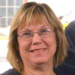 Janet Eldred, Director, Hollidaysburg Area Public Library