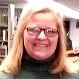 Beth Milanak