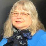 Dolores Fidishun