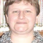 Heather Wakefield