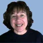 Kathleen VanGleson