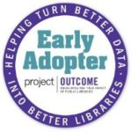 York Early Adopter logo