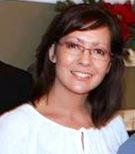 Christine Kroger
