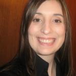 Sarah Meitzler