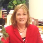 Margie Stern