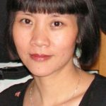 Shu Qiu
