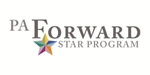 Star Library logo