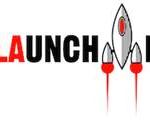 PA LaunchPod