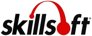 skillsoft