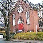 Darby Library Company