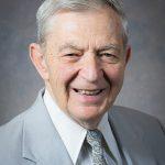 Robert M. Gallivan