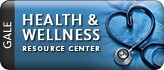 Health and Wellness Resource Center logo