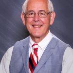 Larry Nesbit