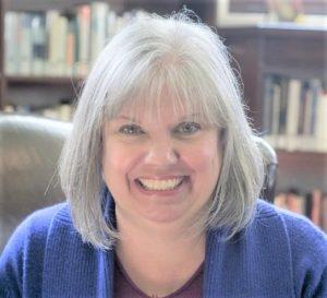 Sue Banks