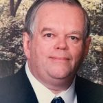 Gary D. Wolfe
