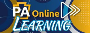 Logo for PA Online Learning